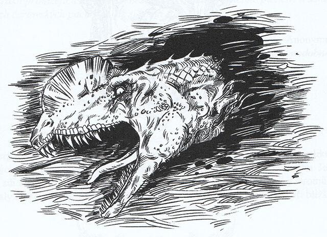 File:Vigilosaur trophy by Jana Komárková.jpg