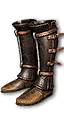 File:Tw3 feline boots 2.png