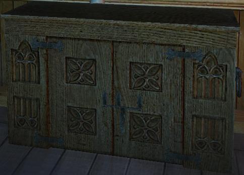 File:Dresser 2.png