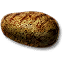 File:Tw3 baked potato.png