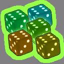 File:Poker rank6.png