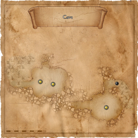 File:Map Outskirts southern cave.png