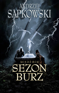 Sezon-burz cover.jpg