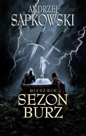 File:Sezon-burz cover.jpg