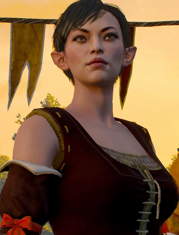 File:Tw3 Eveline looking.png