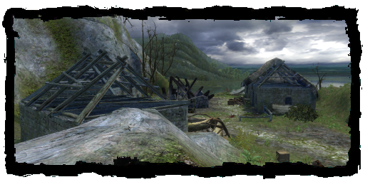 File:Places Old Manor ruined village.png