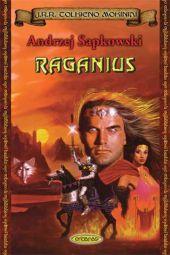 File:Raganius.jpg