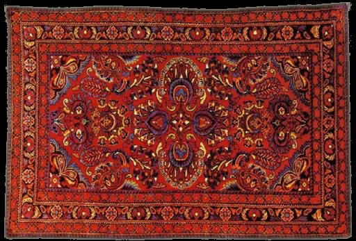 File:Ob carpet08.png