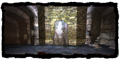 File:Places St Gregorys Tomb stone.png