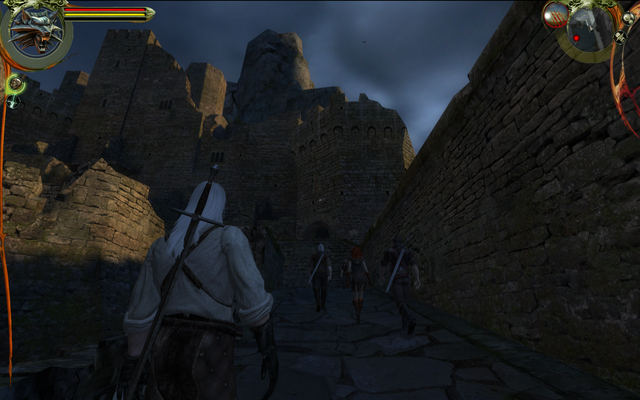 File:Tw-screenshot-kaermorhen-01.png