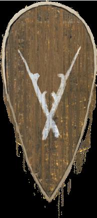 File:Tw3 dimun shield.png