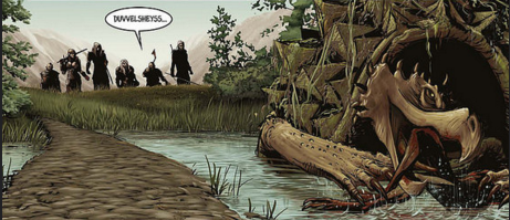 File:Tw comics tortodragon eating.png