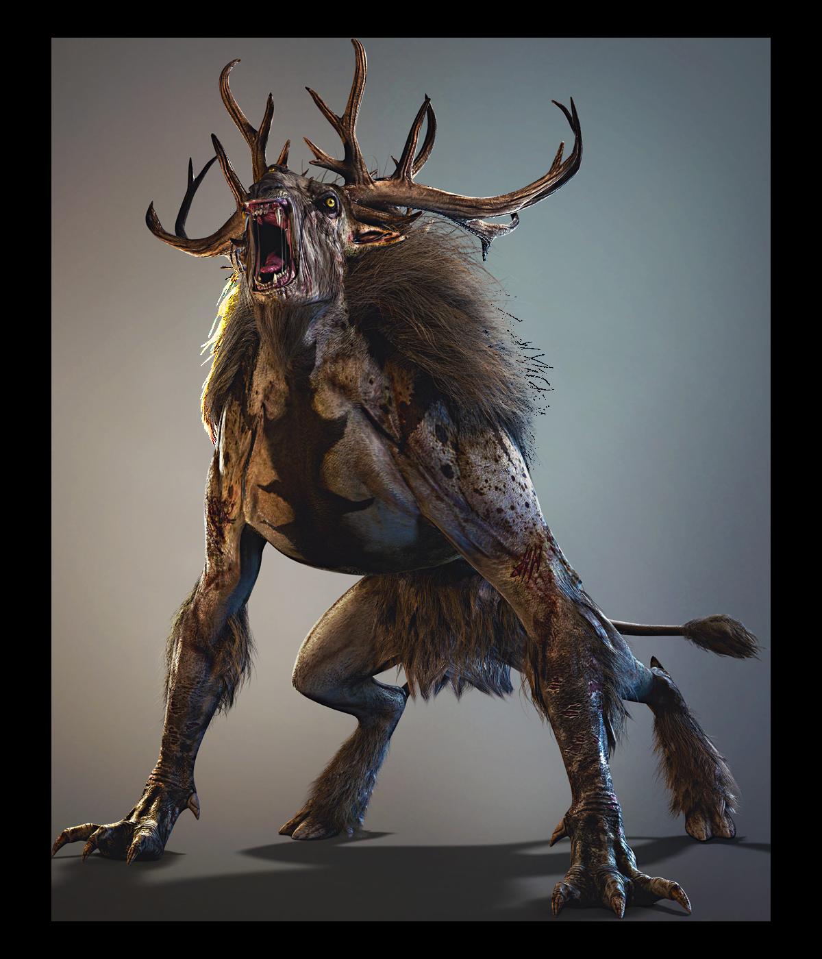 Witcher 3 Wiki