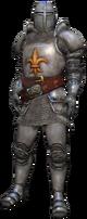 Comandante dell'Ordine
