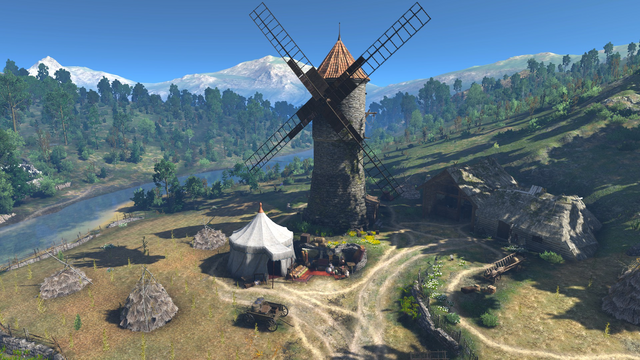 File:Tw3 Upper Mill.png