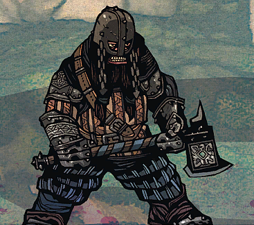 File:Twag character Yannic Brass.png
