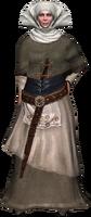 La moglie del locandiere