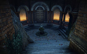 Tw3 Temple of Freya