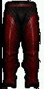 File:Tw3 armor vampire pants.png