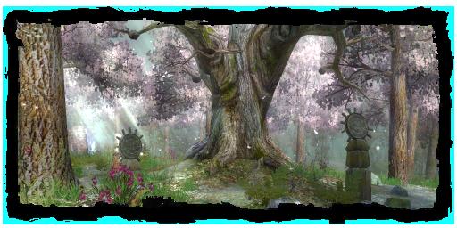 File:Places Druids Grove.png