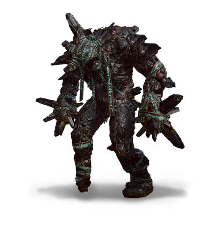 File:Tw3 journal golem.png