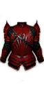 File:Tw3 armor vampire armor.png