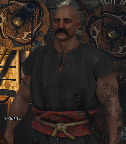 File:Tw3 smith fyresdal.png