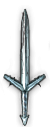 File:Tw2 items silversword.png