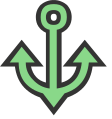 File:Tw3 icon harbor.png