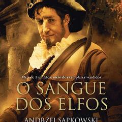 Brazilian edition (2013)