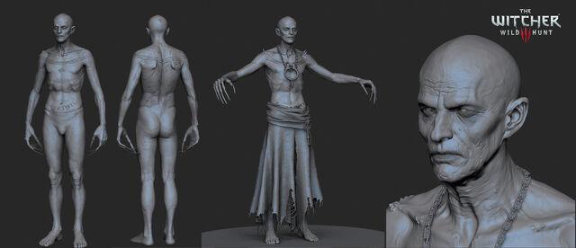 File:Tw3 Blood and Wine Sebastian Bakala sculpture.jpg