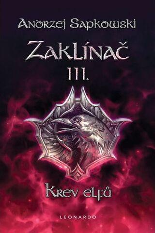 File:Zaklinac-3-krev-elfu.jpg