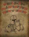 Tw2 poster keepthesecret