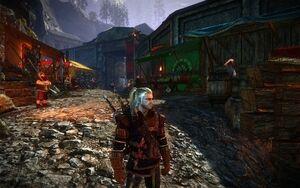 Tw2 screenshot rhundurin square