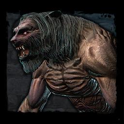 File:Bestiary Skullhead.png