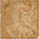 Map Murky Waters