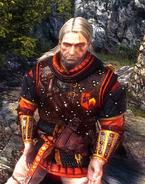 Tw2 screenshot armor seltkirk