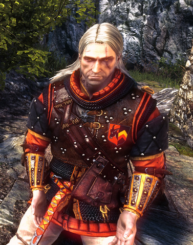 File:Tw2 screenshot armor seltkirk.png