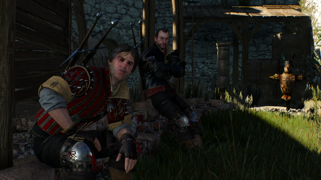 File:Witcher-3-7.png