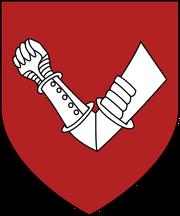 COA Thyssen