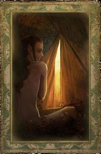 Romance Elves.png