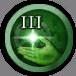 Axii (livello 3)