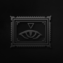File:Tw3 achievements Curator of Nightmares.png