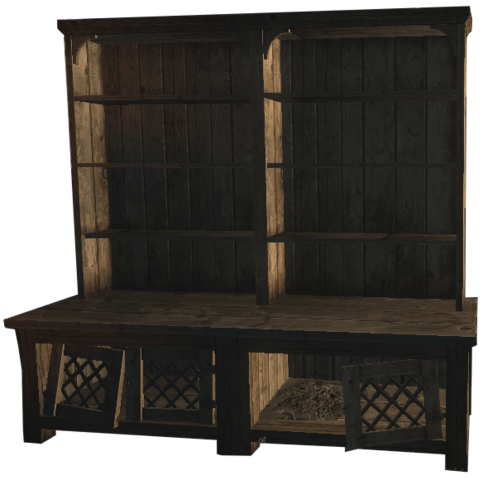 File:Old shelf 2.png