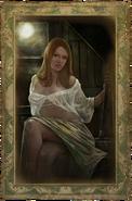Sex Vesna censored
