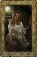 Vesna, censurata