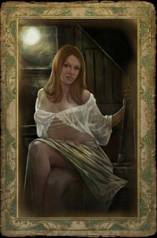 File:Romance Vesna censored.png