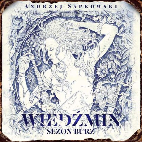 File:Sezon burz audio.jpg