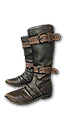 File:Tw3 wolf boots.png
