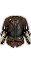 File:Tw3 armor guard 1 armor 1.png
